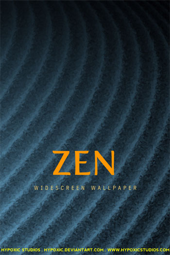 zen-wallpaper-7